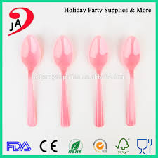 wholesale knife pink online buy best knife pink from china
