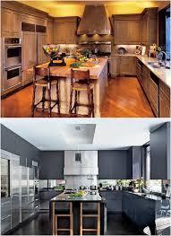 renover sa cuisine en bois renover sa cuisine avant apres best renovation de cuisine votre