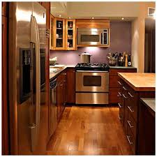 Small House Kitchen Design by 65 Best Small Kitchens Images On Pinterest Kitchen Ideas