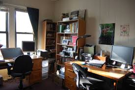 home office how to set up a functional and comfortable home
