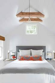 farnichar bedroom farnichar bedroom photo design your bedroom beautiful