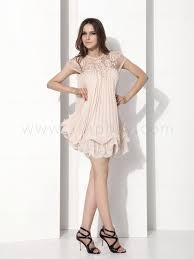 general ideas cute women u0027s suite 7 dress beautiful 10 dollar
