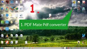 best pdf to word converter free 5 best free software pdf to word converter 4 best paid software