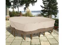 Oval Table Covers Outdoor Furniture by Furniture Covers Patio Outdoor Teak Furniture Outlet