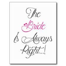 Wedding Quotes For Bride Cute Bride Quotes Image Quotes At Hippoquotes Com