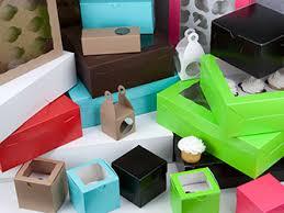 candy apple boxes wholesale cupcake boxes wholesale