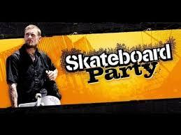 skateboard apk version mike v skateboard 1 40 apk mod data obb android