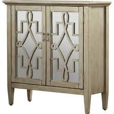 Accent Cabinets by Cabinet Brilliant Black Mirrored Accent Cabinet Exceptional