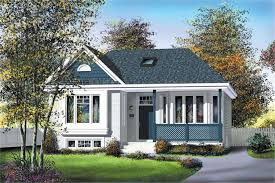 country home design small bungalow country house plans home design two story houses