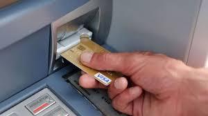si e banque de comparatif banque en ligne je gère mon budget comme je l entends