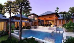 luxury home design plans luxury home designs floor plans iamfiss com