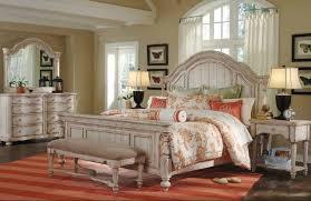 Bedroom Furniture Discounts Com A R T Belmar Ii Collection By Bedroom Furniture Discounts
