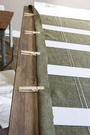 Where To Buy Roman Shades - best 25 burlap roman shades ideas on pinterest roman shades