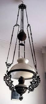 Vintage Light Fixtures For Sale Ls Antique Hanging L Light