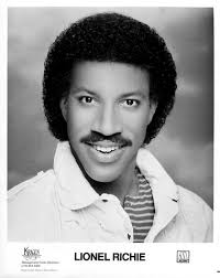 lionel richie cheese plate as i mentioned in yesterdays less than prolific post i m