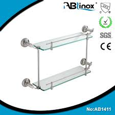 sanitary fittings and bathroom accessories gujranwala pakistan