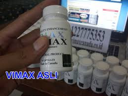 ciri vimax asli dan palsu vimax asli obat pembesar penis vimax