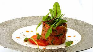 fr3 recette cuisine recettes de cuisine fr3 best of recettes jo l robuchon cuisine