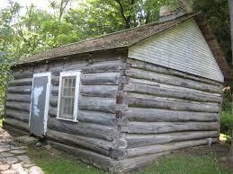 Small Log Home Kits Sale - who built the log cabin kashiori com wooden sofa chair bookshelves