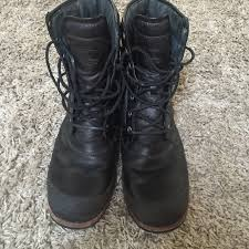 ugg boots sale high 72 ugg other high top ugg boots from quincy s closet on
