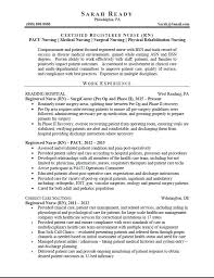 Resume Templates For Openoffice Free Download Open Office Resume Template Open Office Resume Template Download