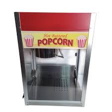 rent a popcorn machine paragon international 8 oz rent a pop popcorn machine wayfair