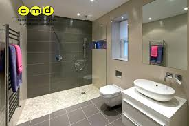 Before And After Small Bathrooms Bathroom Remodeling Before And After Small Renovation Ideas Photos