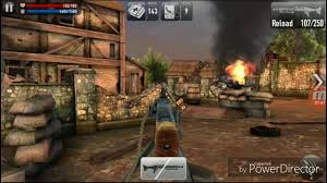 fl commando apk how to frontline commando d day mod apk data for all