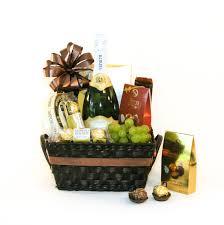 per gift basket golden sparkles gift basket flora s baskets specialty gift