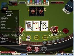 online casino table games safe online casino online spiele ohne anmelden servizipress eu