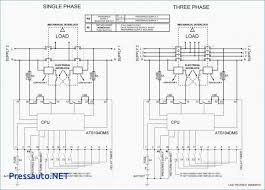 generac automatic transfer switch wiring diagram inverter mains