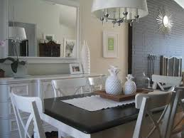 kitchen table ideas dining room kitchen table decor formal dining room centerpiece
