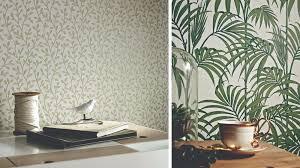 papier peint pour cuisine blanche papier peint pour cuisine blanche kirafes