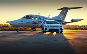 lexus v8 aircraft engine lexus pits lfa nurburgring against business jet in 9600 foot shootout