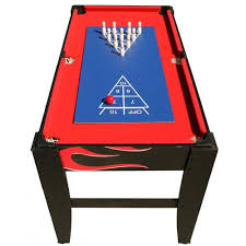 20 in 1 game table inferno 20 in 1 multi game table