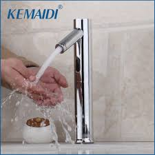 100 touch free kitchen faucet delta dominic single handle