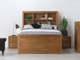 bedroom furniture adelaide