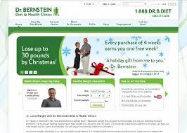dr bernstein diet reviews 1 complaints complaintslist com