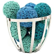 32 best scented decorative balls images on bowls