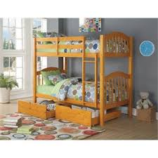Cymax Bunk Beds Maple Bunk Beds Cymax Stores
