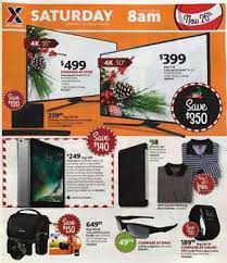 carson black friday sale aafes exchange black friday 2017 ads deals and sales
