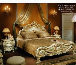 Antique Bedroom Ideas Antique Style In Home Decoration