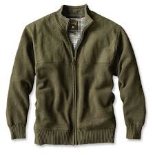 mens sweaters s sweaters orvis