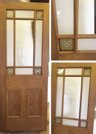 Interior Doors Uk Style 9 Panel Interior Door New Wood Solid Pine
