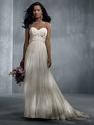 wedding dress angelo alfred angelo wedding dress style 2317 267 00 professional