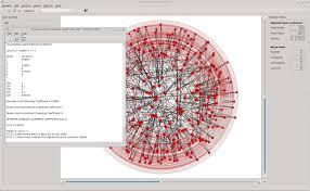social network visualizer download sourceforge net