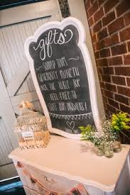 wedding gift table sign wedding gift table decorations sign and ideas lading for