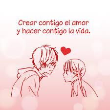 quotes en espanol para mi esposo imágenes con frases de amor hermosas 5 novios pinterest amor