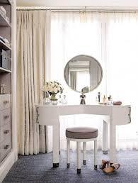 white bedroom dressing table bedroom vanit mid century bright master bedroom design on dark