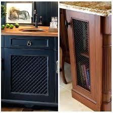 kitchen cabinet door rubber bumpers cabinet rubber stoppers kitchen cabinet rubber feet tafifa club